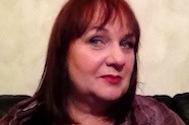 Ann R. Marinelli