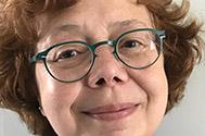 Elisabetta Povoledo