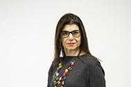 Fernanda Massarotto (Brasile)