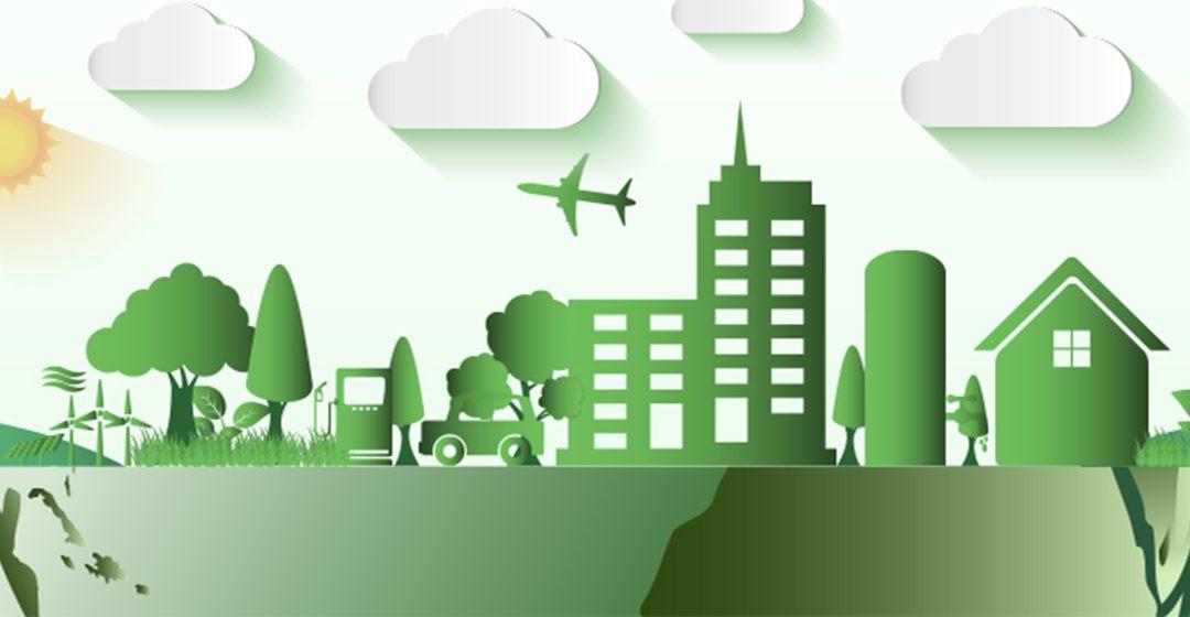 "La svolta ""Green"" dei mutui: energy efficient mortgages initiative"