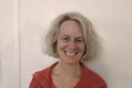 Heather O'Brian
