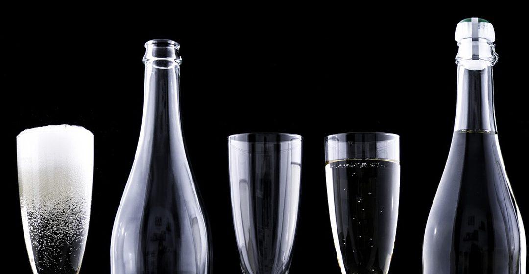 I Wine trend emergenti tra i Millennial: USA, Italia e Giappone a confronto