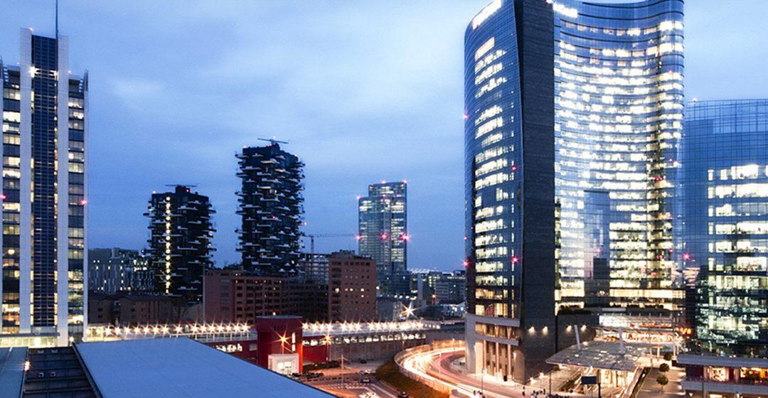 Milano: quale ruolo nell'eurofinanza?