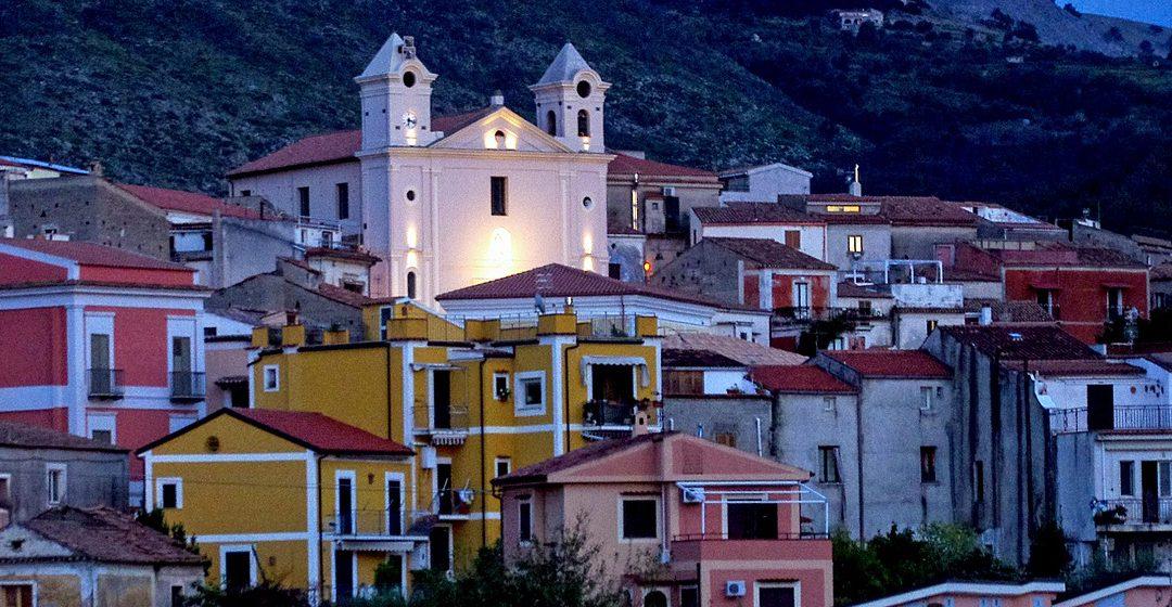 Premio Regione Calabria