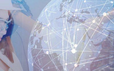 Confindustria World Manufacturing Forum