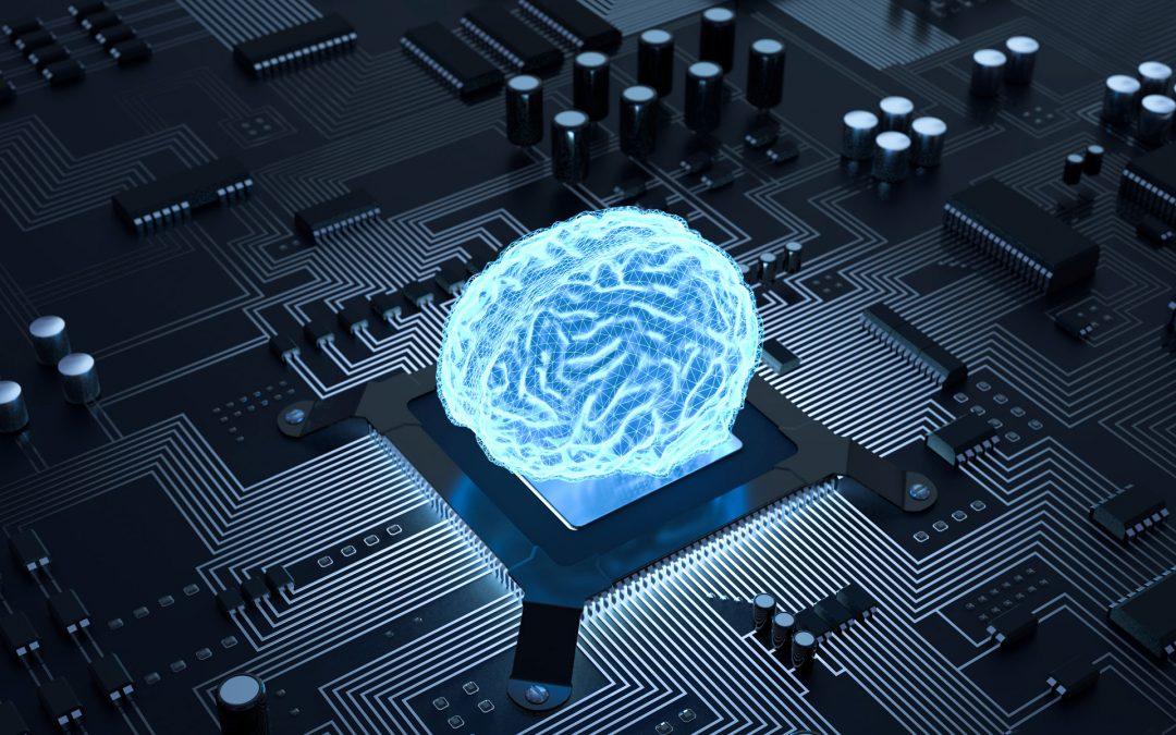 Intelligenza artificiale e finanza: come cambiano responsabilità, lavoro e organizzazioni