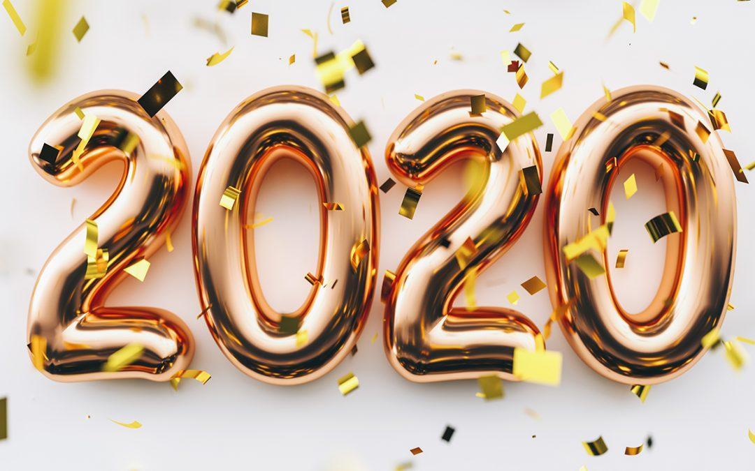 Aperitivo 2020