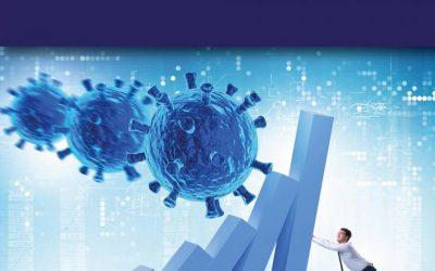 Caos 19 – Possibili vie d'uscita da una pandemia economica e fiscale