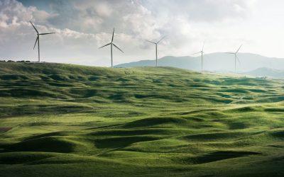 Transizione ambientale, visione e strategie