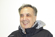 Carlos Omobono