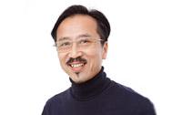 Tadao Amano