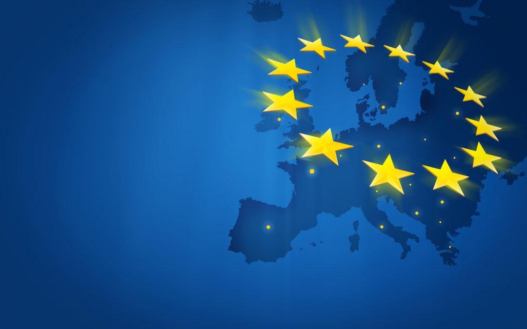 Elezioni mid-term negli Stati Uniti: effetti e prospettive per l'Europa