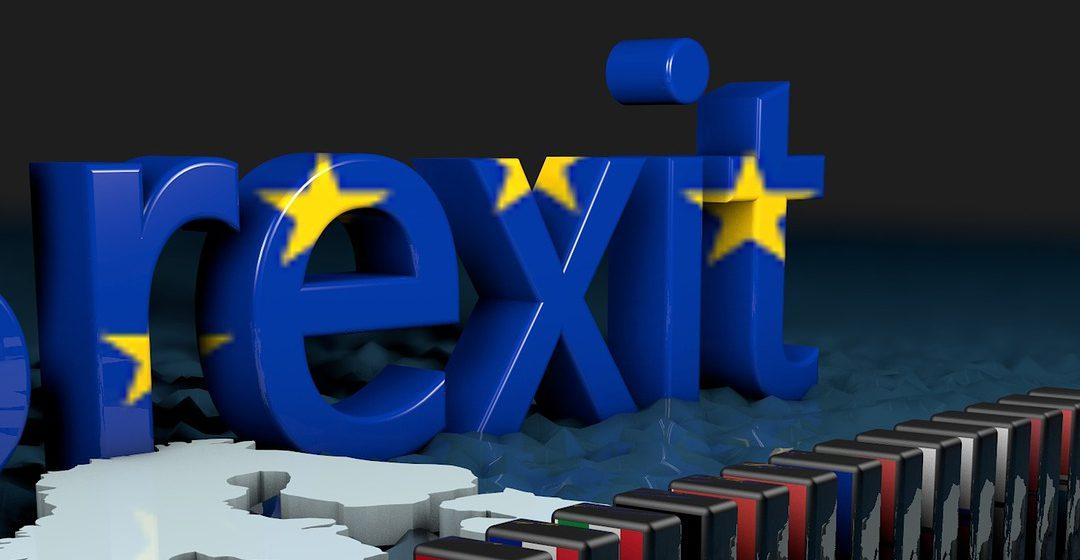 Brexit, elezioni USA e futuro dell'Europa