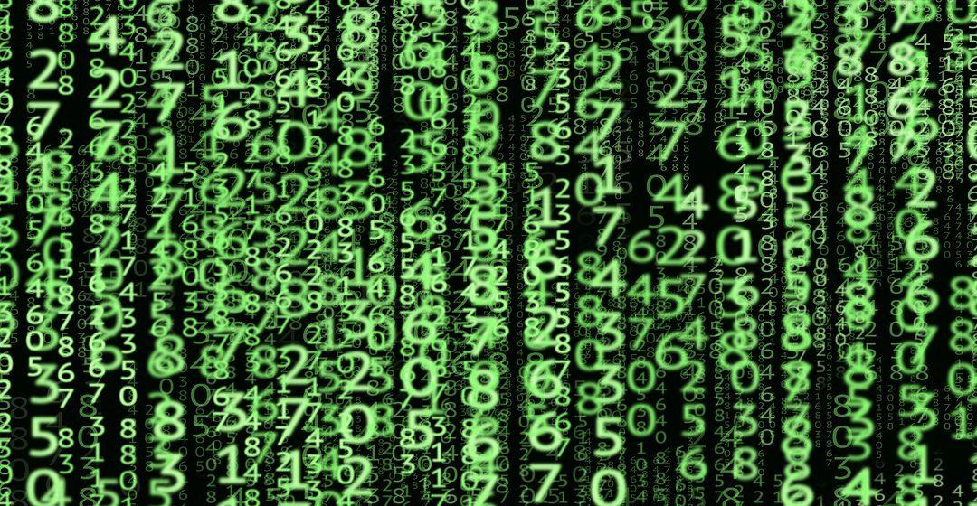 Dibattito – Bitcoin e il futuro delle criptovalute