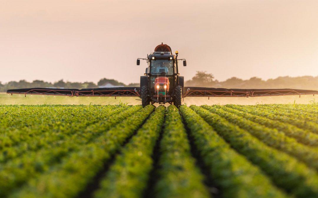 Agricoltura 4.0 in Lombardia – Il progetto innovativo per Riccagioia