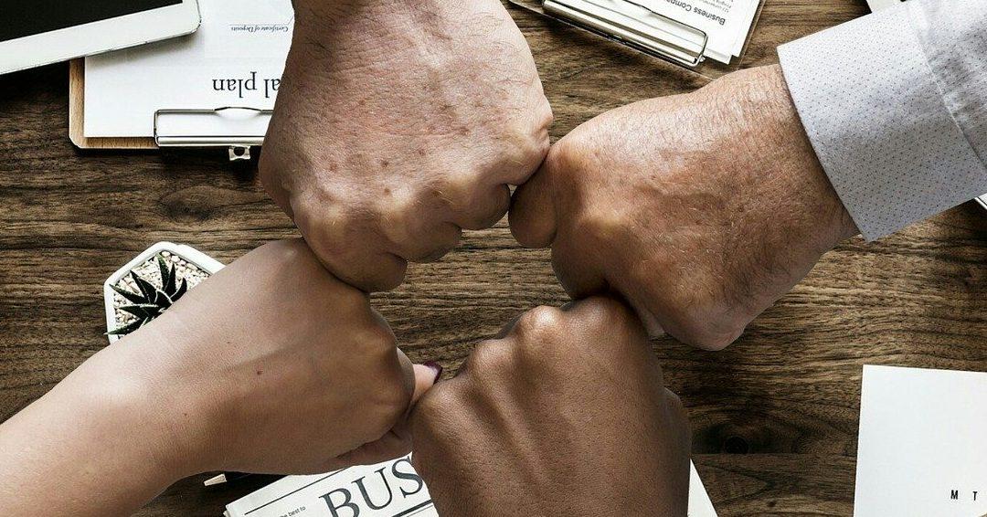 Tavola rotonda: Il confine tra il Leader e il Manager