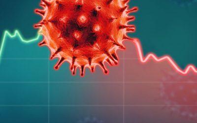 Coronavirus:  Da crisi sanitaria a crisi economica