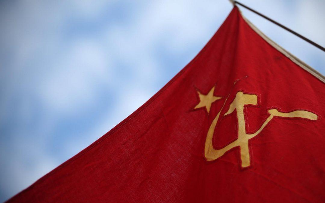 A un secolo dalla nascita del Partito Comunista Italiano