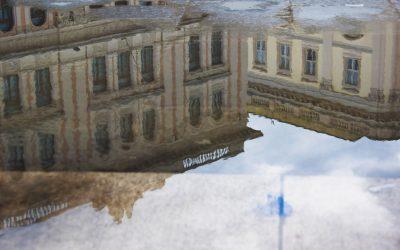 "Conferenza Stampa ""INVESTIRE IN FRIULI VENEZIA GIULIA"" – SEm"